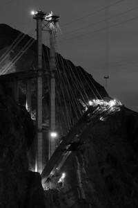 2009-02-20_Hoover Dam_30
