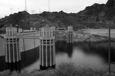2009-02-20_Hoover Dam_04