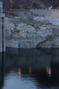 2009-02-20_Hoover Dam_21