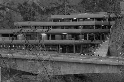 2009-02-20_Hoover Dam_16