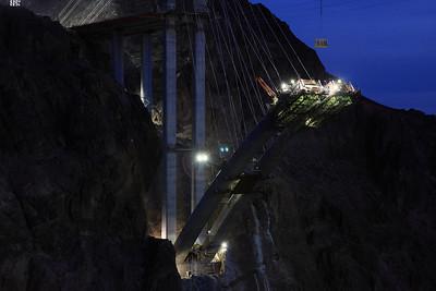 2009-02-20_Hoover Dam_28