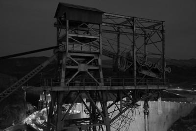 2009-02-20_Hoover Dam_33