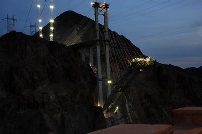 2009-02-20_Hoover Dam_22