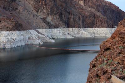 2009-02-20_Hoover Dam_07