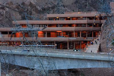 2009-02-20_Hoover Dam_15