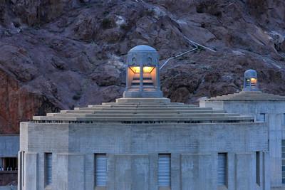 2009-02-20_Hoover Dam_17