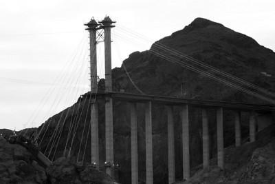 2009-02-20_Hoover Dam_11