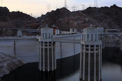 2009-02-20_Hoover Dam_02