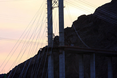 2009-02-20_Hoover Dam_12