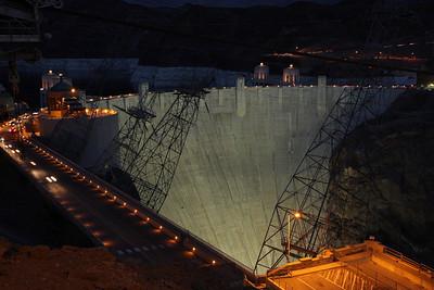 2009-02-20_Hoover Dam_31