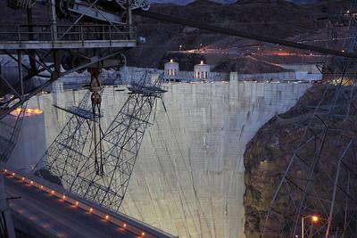 2009-02-20_Hoover Dam_24