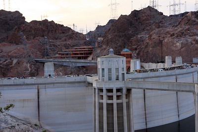 2009-02-20_Hoover Dam_06