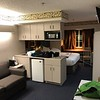 Microtel Suite - Houston, TX