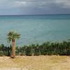 Sicily-Italt Day 14_02693