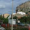 Sicily-Italt Day 14_02680