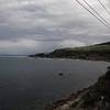 Sicily-Italt Day 14_02686
