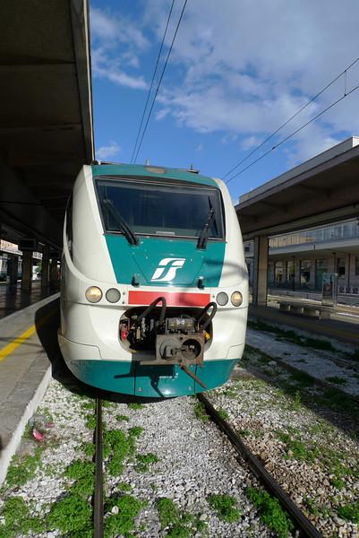 Sicily-Italt Day 14_02674