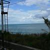 Sicily-Italt Day 14_02683