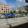 Sicily-Italt Day 14_02679