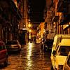 Sicily - Italy Day 12_02304