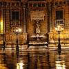 Sicily - Italy Day 12_02314
