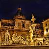 Sicily - Italy Day 12_02318