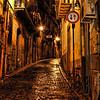 Sicily - Italy Day 12_02309