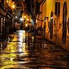 Sicily - Italy Day 12_02305