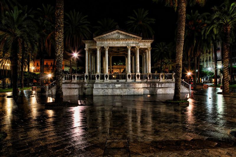 Sicily - Italy Day 12_02300