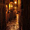 Sicily - Italy Day 12_02306