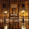 Sicily - Italy Day 12_02315