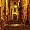 Sicily - Italy Day 12_02308