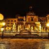 Sicily - Italy Day 12_02316
