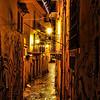 Sicily - Italy Day 12_02307