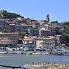 Castiglione della Pescaia, in the province of Grosseto.