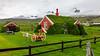 Bakkagerði