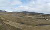 Thingvellir, different view