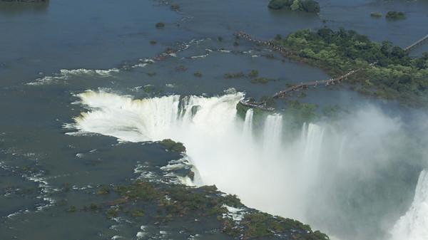 Iguaçu Falls - APR2013