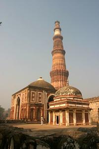 Delhi दिल्ली