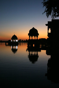 Jaisalmer जैसलमेर