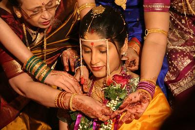 Mumbai wedding मुंबई