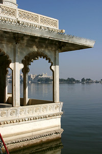 Udaipur उदयपुर