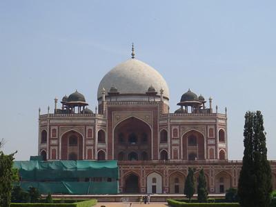 India Honeymoon Favorites