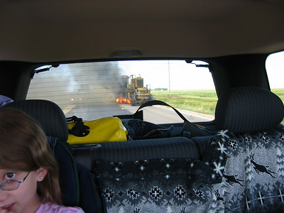 Iowa trip 07