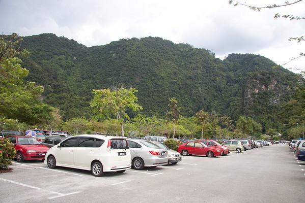 2010 - Malaysia - Ipoh