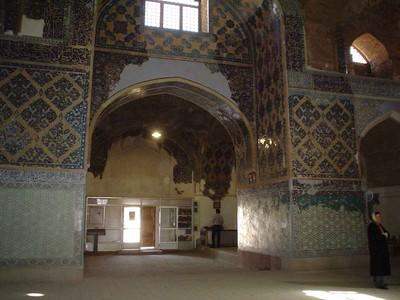 Iran 2004