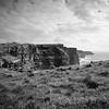 Cliffs of Moher