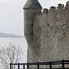 184  G Castle V