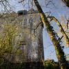 223  G Aughnanure Castle