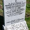 114  G Full Headstone V